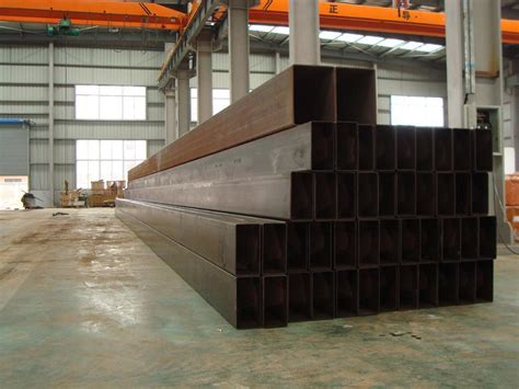 hot finished hollow sections china hot finished square hollow section china hot