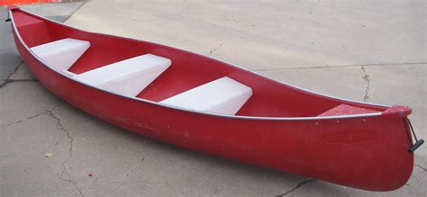 kayak seat replacement canada swagman canadian style open canoe made in australia by