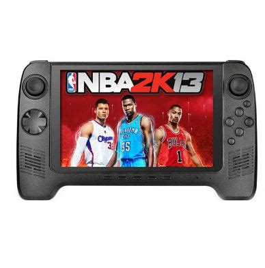 android console new arrival android console android tablet handheld