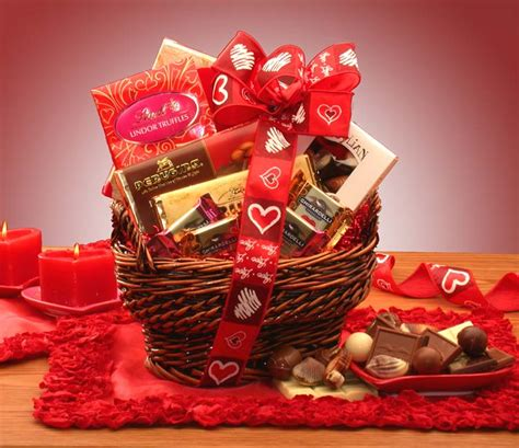 baskets for valentines day blueshiftfiles gift baskets