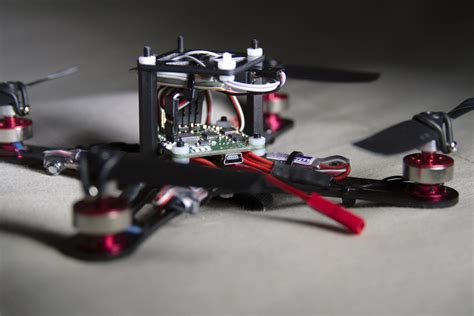 micro quadcopter rc 2s micro quadcopter humdiwiki