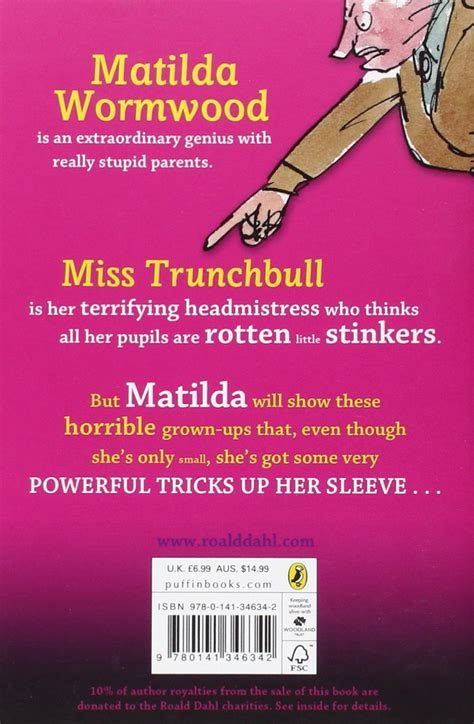 roald dahl book review template image gallery matilda book in