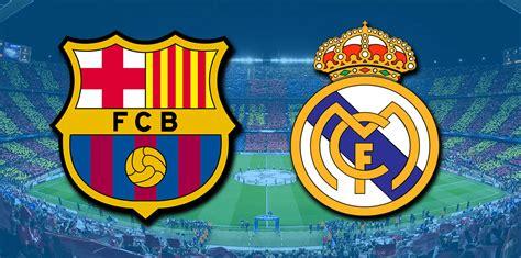 imagenes real madrid barça fc barcelona vs real madrid inglaterra arde por el