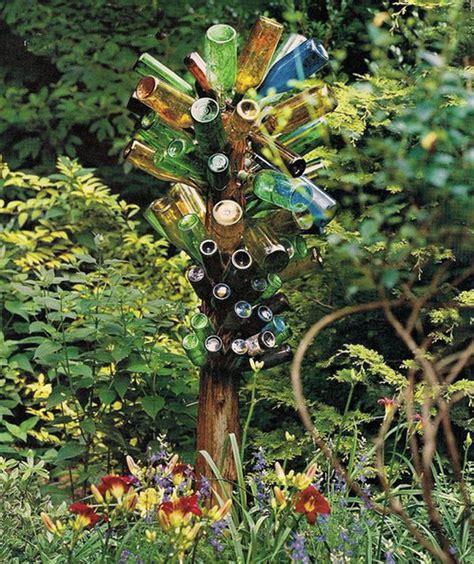 Garden Artworks 37 Garden Design Inspirations To Decorate Your