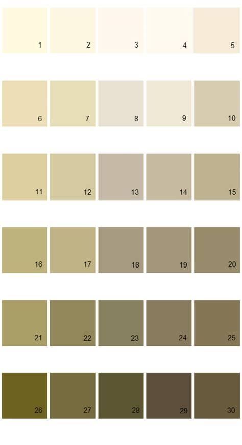 valspar paints colors ideas valspar yotrio valspar paint color chip 3 olive martini 28