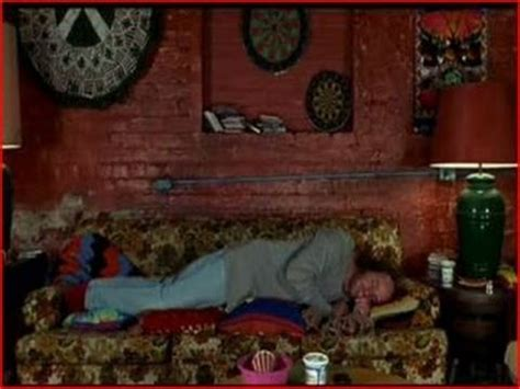 half baked man on the couch slickjc guy on the couch happy 4 20 youtube