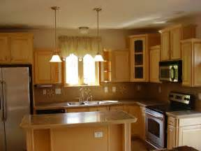 small kitchen setup ideas kitchen setup ideas kitchen decor design ideas