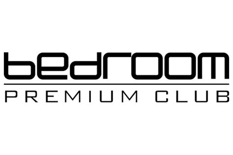 bedroom premium sofia bedroom premium club night club sofia bedroom premium