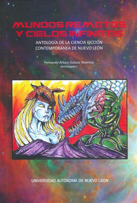 libro coronado stories nuevos trabajos de ciencia ficci 243 n en espa 241 ol amazing stories