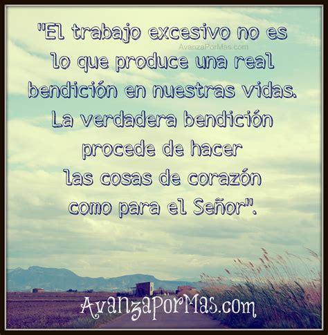 imagenes espirituales gratis quotes cristianos en espanol quotesgram