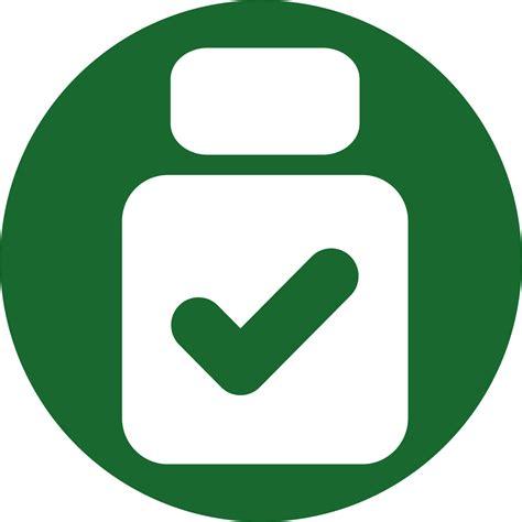 Lloyds Pharmacy by New Medicine Service Lloydspharmacy
