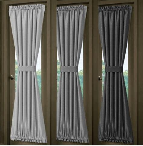 Door Curtain Panel by Door Curtain Panels Door Bravob
