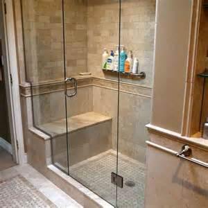 bathroom walk in shower design dimensions walk in shower handicap bathroom design dimensions bathroom design ideas