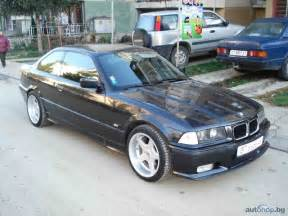 images for 1993 bmw 318 318is coupe city of veliko