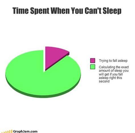 Cant Sleep Memes - 25 best ideas about can t sleep humor on pinterest