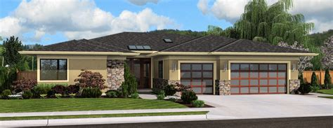 cliff may house plans ranch house plans re examined cliff may s innovative style