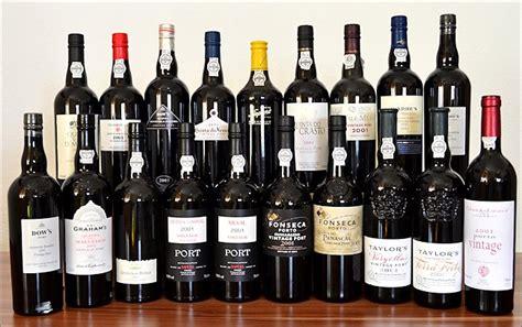 porto wines port wine the different types porto travel guide