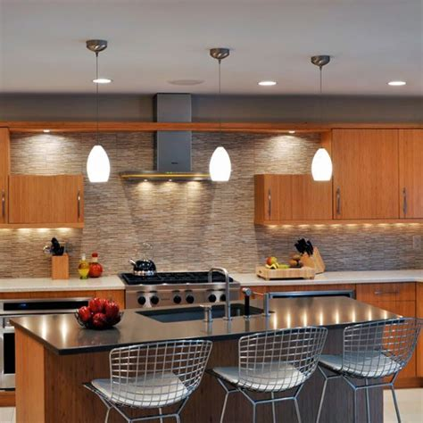 kitchen lighting fixtures ideas how to choose kitchen lighting kitchen lighting options eatwell101