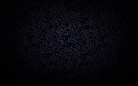dark pattern jpg 32 seamless dark photoshop patterns free premium
