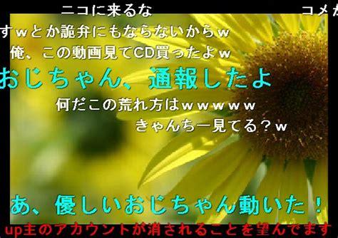 free download mp3 happy birthday stevie wonder affe singt happy birthday download happy birthday music free