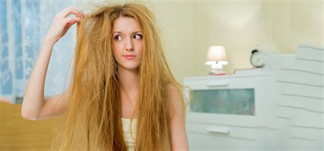 wiki frizzy hair hairstyles for frizzy unmanageable hair