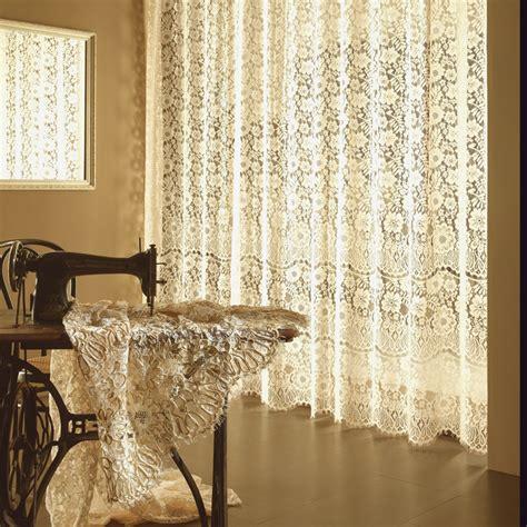 ladari romantici tendaggi antichi 28 images bastoni per tende doppio