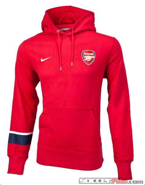 Jaket Hoodie 2 This Is Ps Tni Fc 32 best jackets de f 250 tbol images on nike