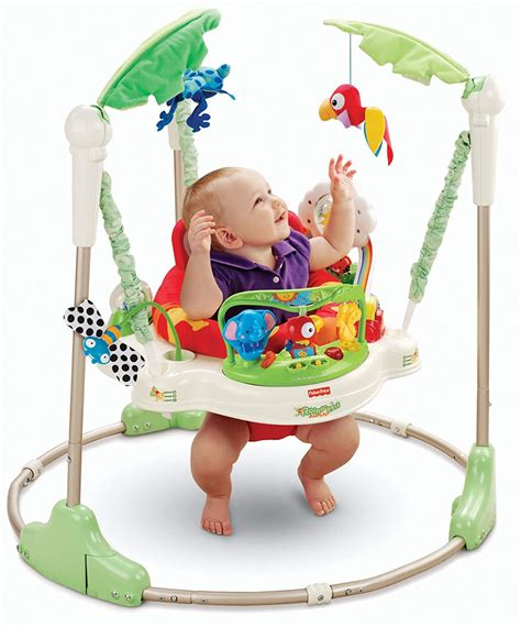 top gifts for baby boys 6mths 2018 top baby toys 6 to 12 months in 2018 approved by