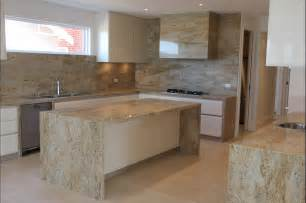 clean kitchen surfaces pleasing design decoration