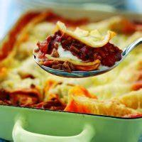 Supra Rosemary Stir Pan 26cm rosemary lasagne secret sauce