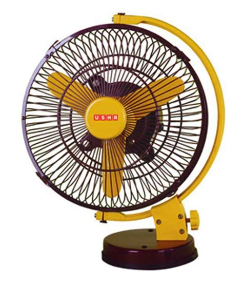 where can i buy a fan usha dynamo fan price in india buy usha dynamo