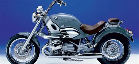 Bmw Motorrad Ersatzteile R 1200 C by R 1200 C Bmw Mein Bike
