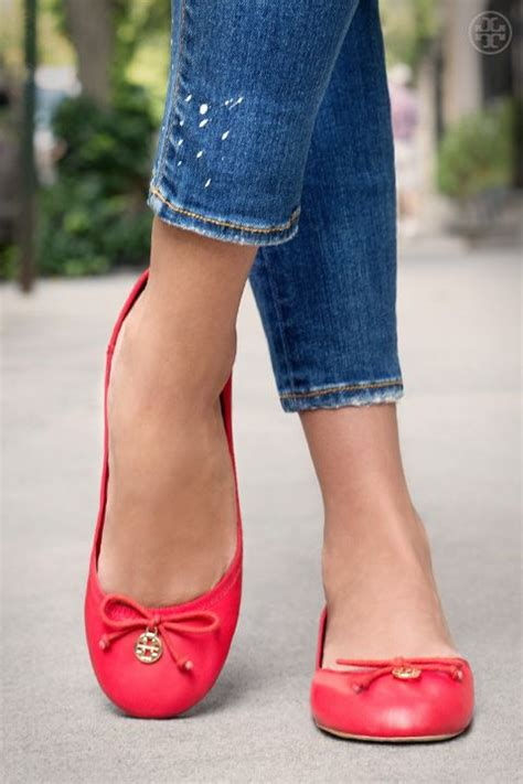 33 best images about beautiful ballet flats on