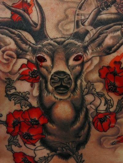 the tattooed heart auckland new zealand 122 best images about tattoos delicate ink on pinterest
