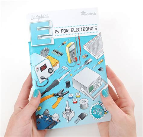 diy projects electronics how to get started with diy electronics projects lifehacker australia