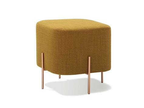 Scandinavian Style by Elephant Pouf By Sancal Design Nadadora