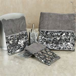 bath towel and rug sets february 2017 heavy duty