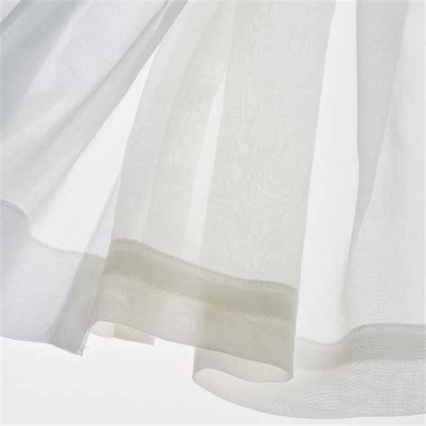 gardinen baumwolle transparent gardinen baumwolle transparent gardinen 2018