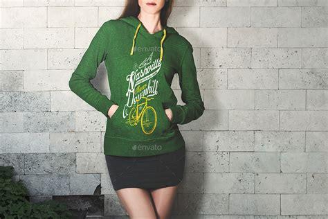 hoodie design studio top 25 hoodie mockup templates download now graphic cloud