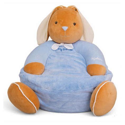 kaloo my first sofa kaloo plume my first sofa blue rabbit
