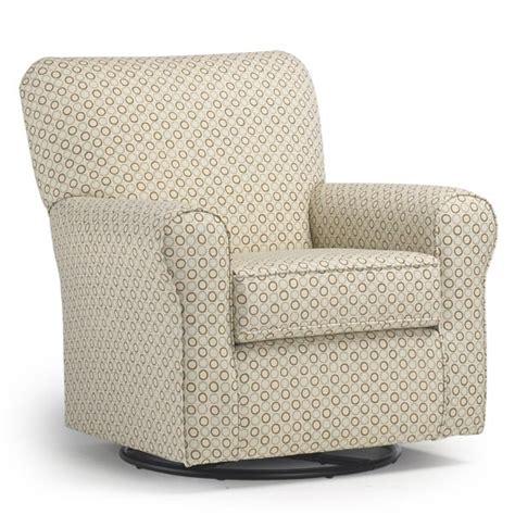 Best Chairs Rotterdam Swivel Glider Kids N Cribs Best Chairs Swivel Glider