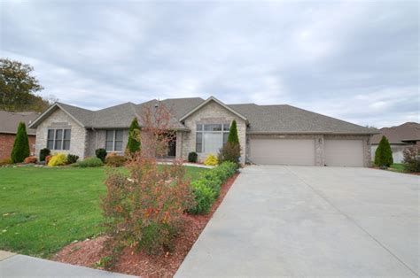 903 e ridge drive ozark mo real estate stoneridge