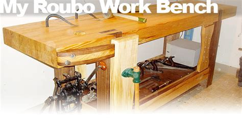 schwarz saw bench workbench design christopher schwarz free download pdf