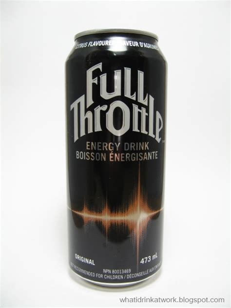 energy drink throttle can i drink energy drink in plexus lose weight tips