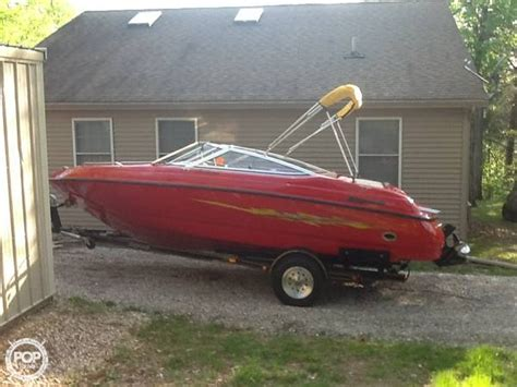 bryant boats for sale in michigan quot bryant quot boat listings