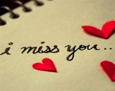 and miss you images miss you images free i miss you images in hd i