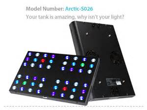 Zoo Lights Denver New Ocean Revive Arctic Led Is Almost Disposable Cheap At