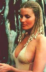 Galerry playboi bo derek hot