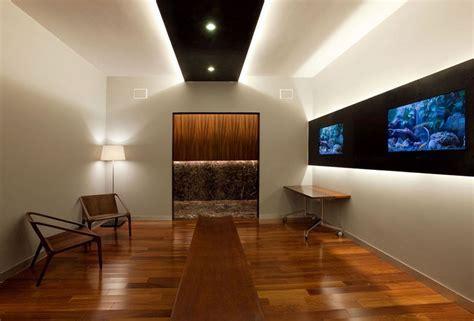 Home office Vinyl Flooring & ?Tiles in Dubai