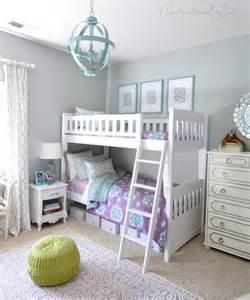pinterest blue bedrooms blue girls bedrooms on pinterest girls bedroom colors